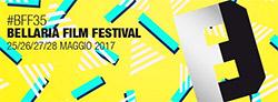 bellaria-film-festival-2017