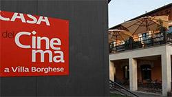 casa-del-cinema-villa-borghese