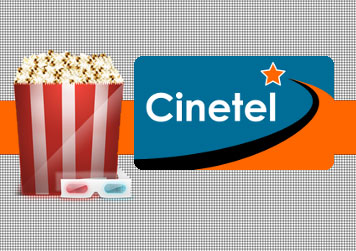 cinetel-dati-2016