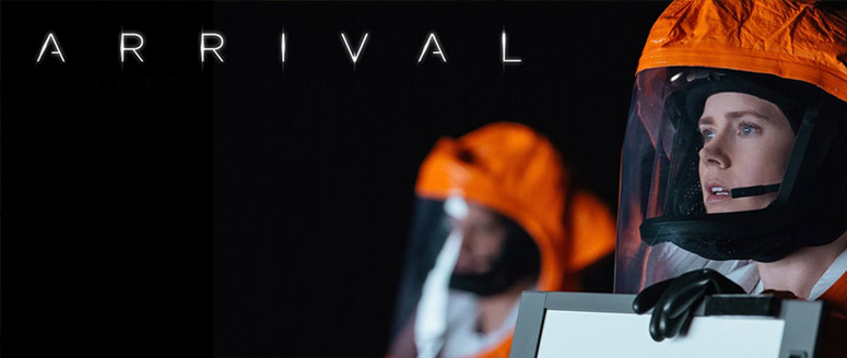 cover-arrival