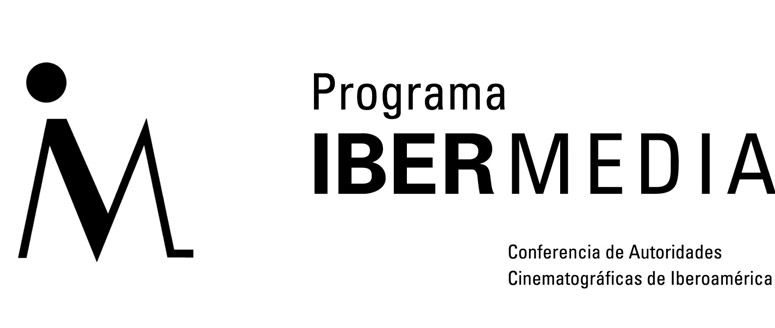 cover-ibermedia