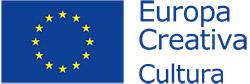 europa-creativa-cultura