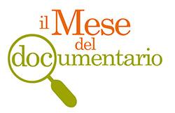 il-mese-del-documentario