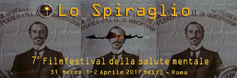 lo-spiraglio-film-festival-7