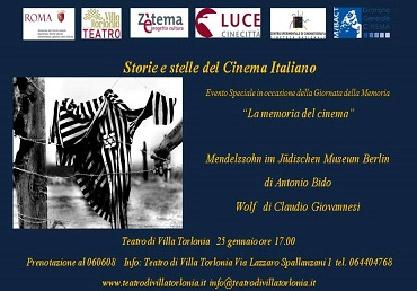 storie-stelle-del-cinema-italiano