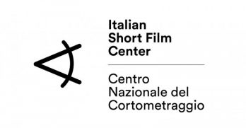 Italian Short Film Center