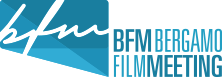 Logo_BergamoFilmMeeting