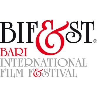 Logo_Bifest