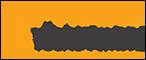 Logo_MYART-IFF