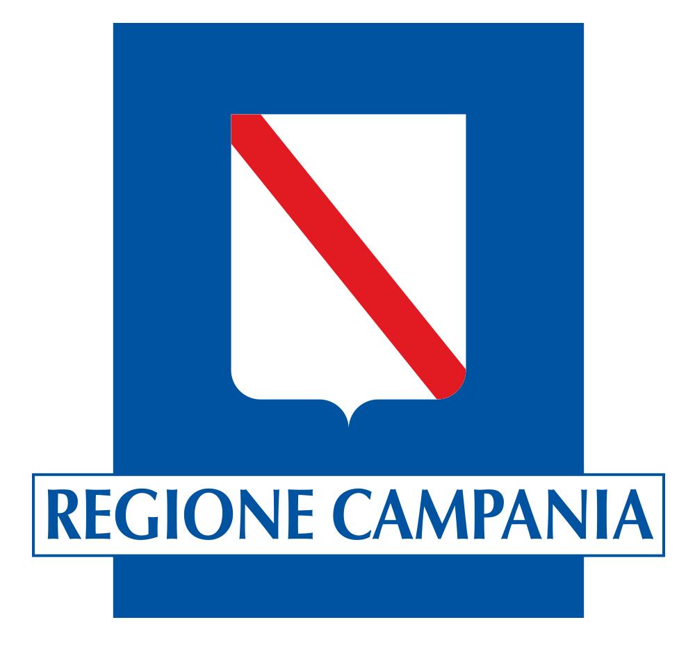 Logo_RegioneCampania
