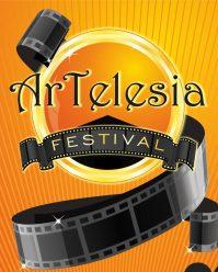 Logo_artelesia