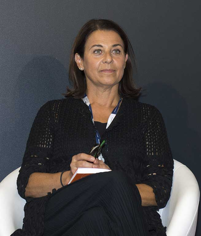 Stefania Ippoliti