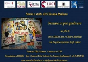 Storie-del-cinema-italiano