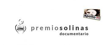avvenimenti-premio-solinas-documentario