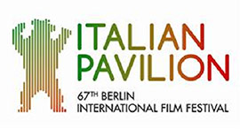 italian-pavilion-67-berlinale