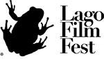 Logo del Lago Film Fest