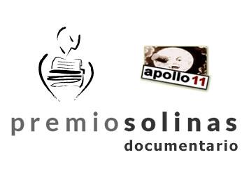 Premio Solinas Documentari