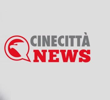 Cinecittanews