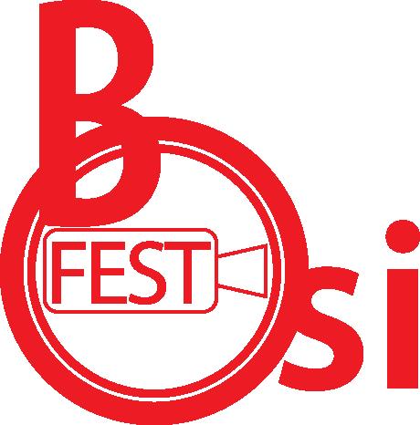 logo-bosi-fest