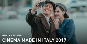 Logo_Cinema-Made-in-Italy