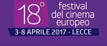 Logo_FestivalDelCinemaEuropeo