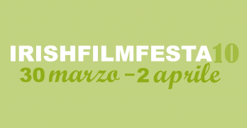 Logo_IrishFilmFesta