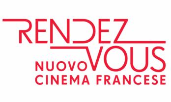 Logo_RendezVousFestival