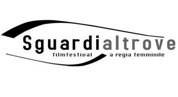 Logo_SguardiAltrove