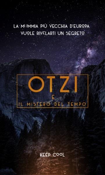 Otzi-e-il-Mistero-del-Tempo-30993-1-361x600 (1) (2)