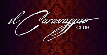 caravaggio-club