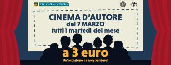 cinema-dautore-veneto