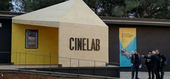 lecce-cinelab