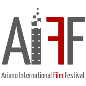 logo-aiff-adriano-international-film-festival