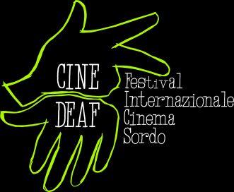 logo-cinedeaf