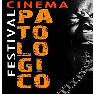 logo-cinema-patologico