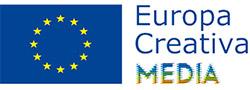 logo-europa-creativa-media