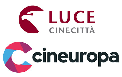 Luce Cinecittà - Cineuropa