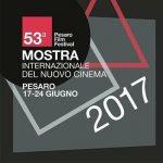mostra-internazionale-nuovo-cinema-pesaro