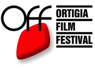 OFF Ortigia Film Festival