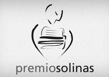Premio Solinas 2017