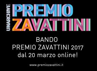 premio-zavattini-2017
