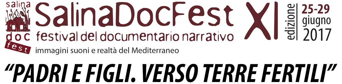 Salina doc film festival 2017