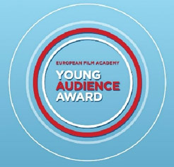 young-audience-award