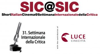 Logo-SIC@SIC