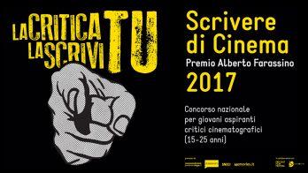 cover-la-critica-la-scrivi-tu-2017