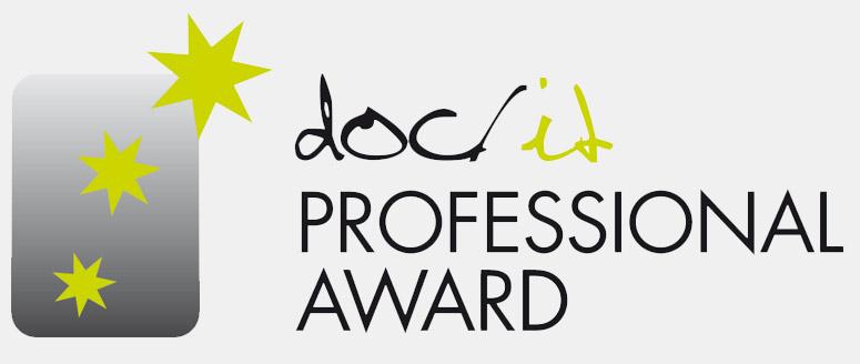 doc-it-professional-avvenimenti