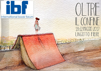 International book forum 2017