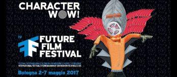 future-film-festival-2017