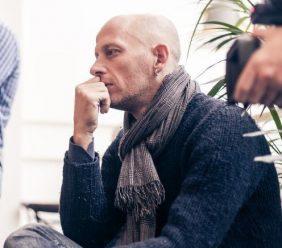 Stefano Sardo