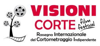 visioni-corte-film-festival